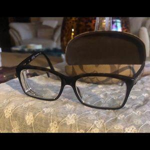 🤎COACH FRAMES glasses 👓 frames